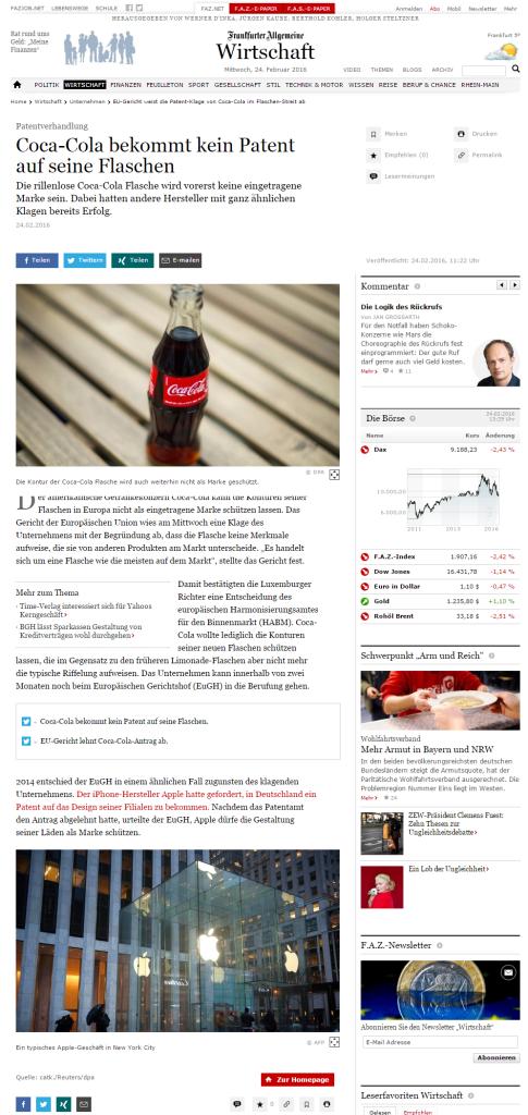cola-flasche-patent-faz