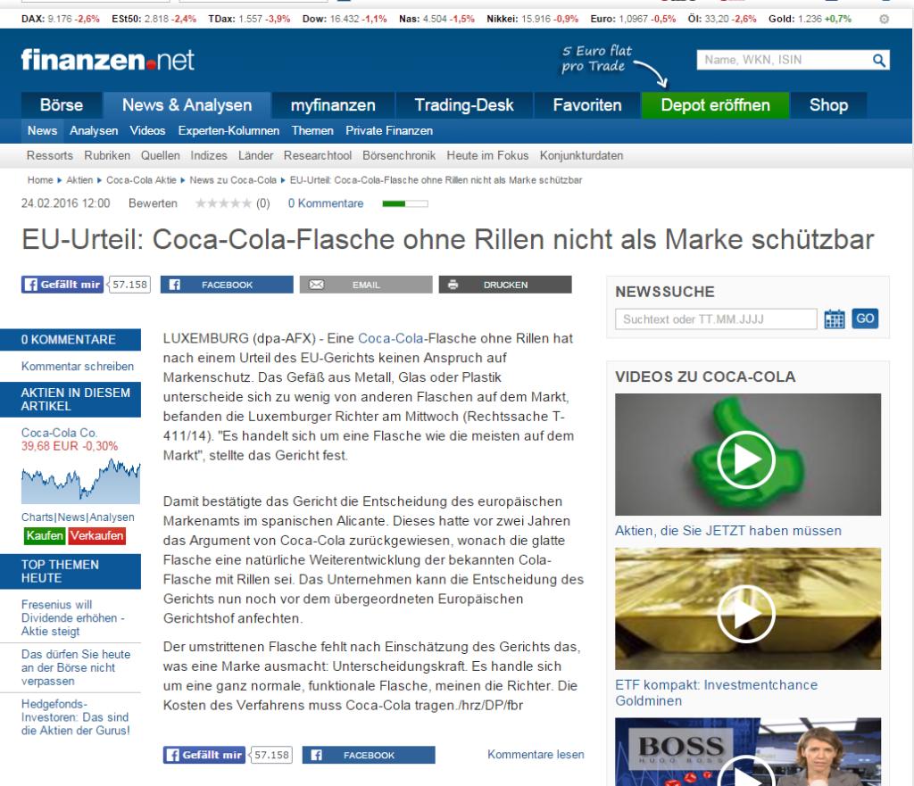 cola-flasche-patent-finanzen